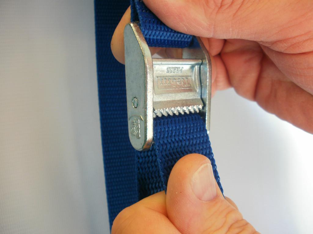 3-ft-straps-close-up.jpg