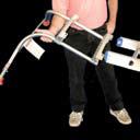 ladder-max-newflyer-4-13.jpg