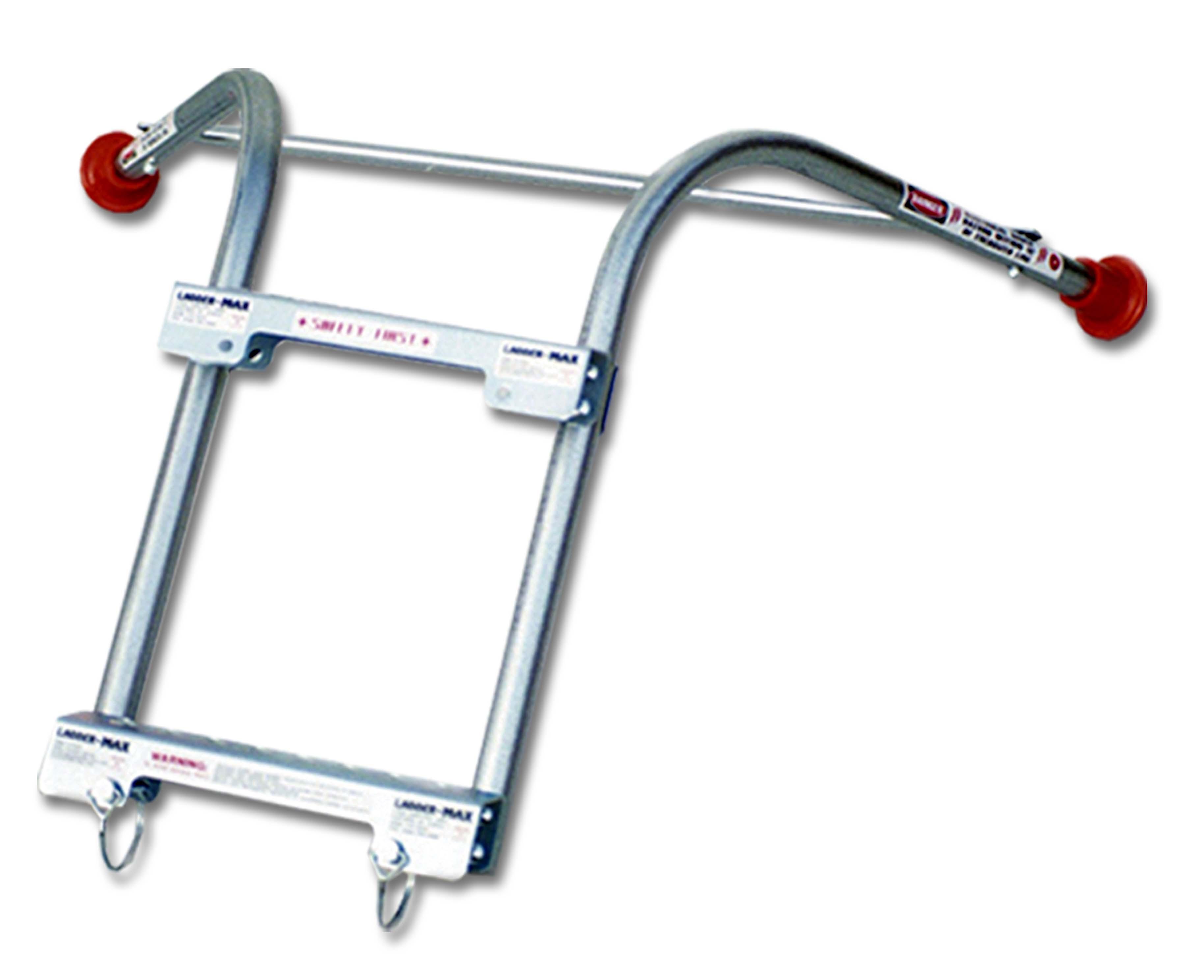 laddermax-wht-1bgrnd400dpi.jpg