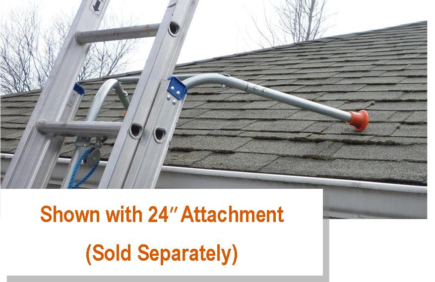 multi-pro-roof-with-24-in-attachment-sold-separately.jpg