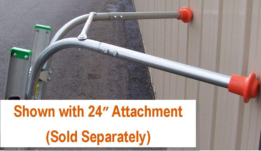 multi-pro-with-24-in-attachment-sold-separately.jpg