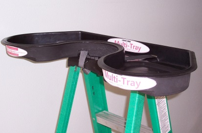 multi-tray-on-step-ladder-1.jpg