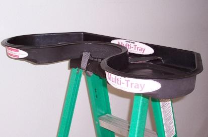 multi-tray-on-step-ladder-1.jpg