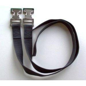 multitray-straps.jpg